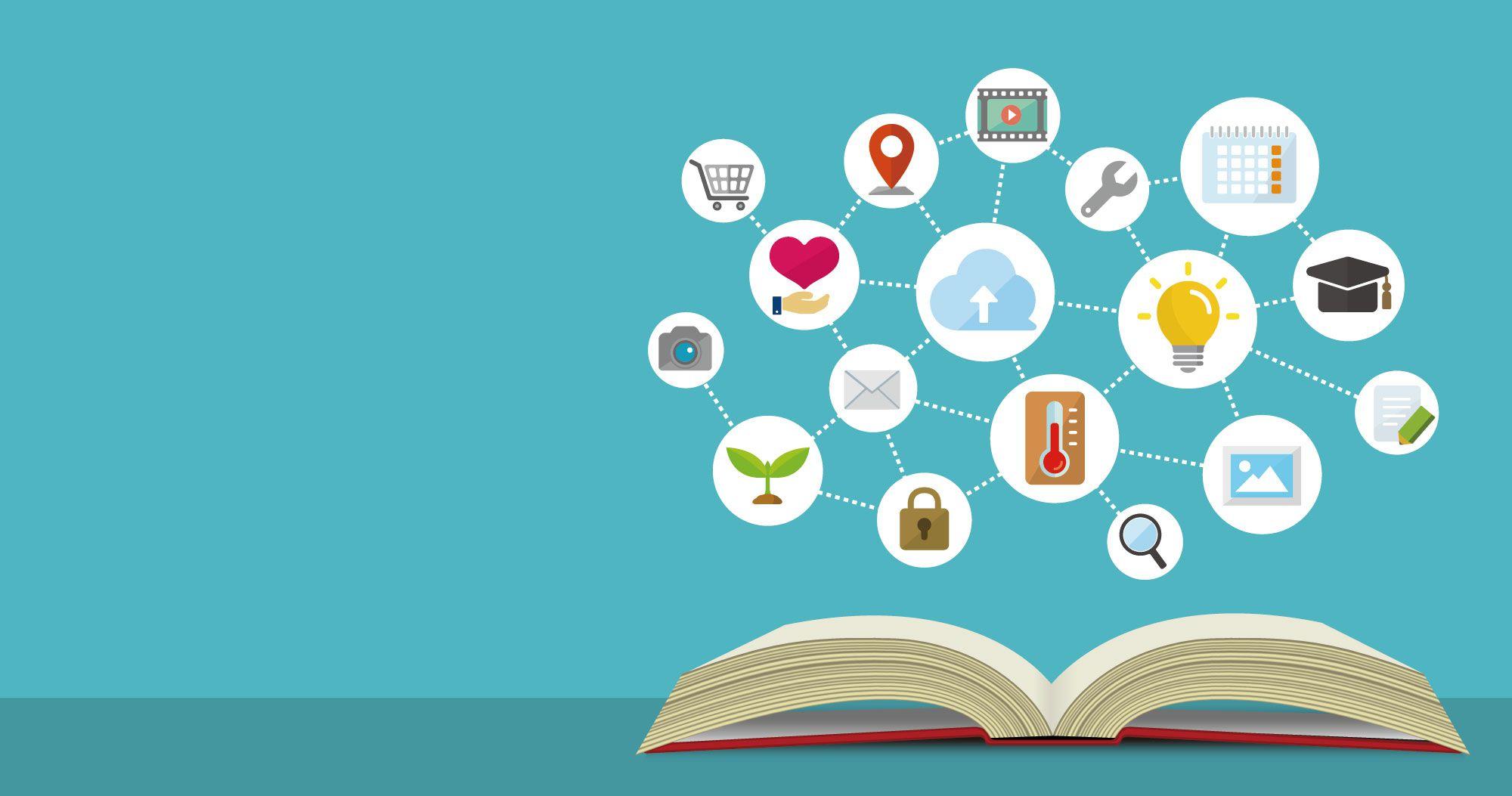 【初心者におすすめ】デジタルマーケティングを勉強できる本 ベスト5!