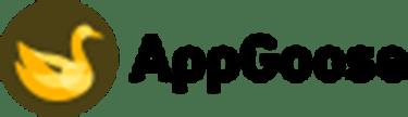 AppGoose アプリ運用