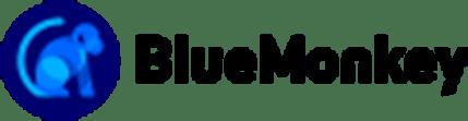 BlueMonkey CMS&オウンドメディア構築