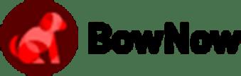 BowNow MA(マーケティングオートメーション)
