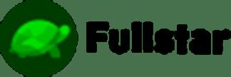 Fullstar  CSM(カスタマーサクセスマネジメントシステム)