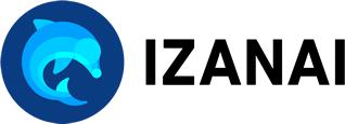 【IZANAI】サーバのメンテナンスのお知らせ